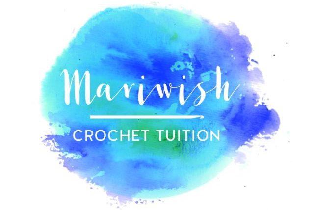 Mariwish